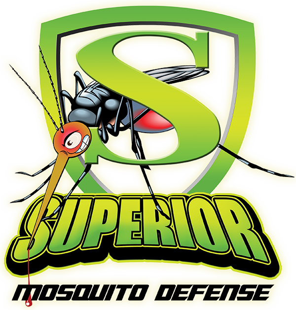 Superior Mosquito Defense